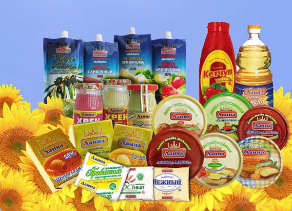 продукты противопоказанные при диабете 2 типа
